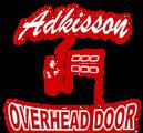 Adkisson Overhead Door