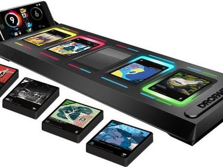 Apps y gadgets en el aula de música
