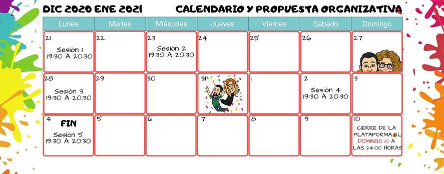 calendario-gadgets-3_edited.jpg