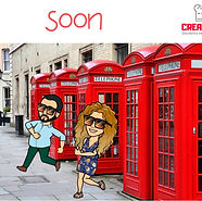 soon-english-creando_edited.jpg