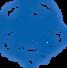 logoMT-Bleu.png
