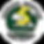 ESN_Logo.png