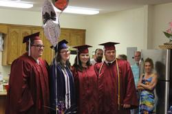 Celebrate Grads (22)