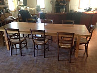 Square Edge Table 4.JPG