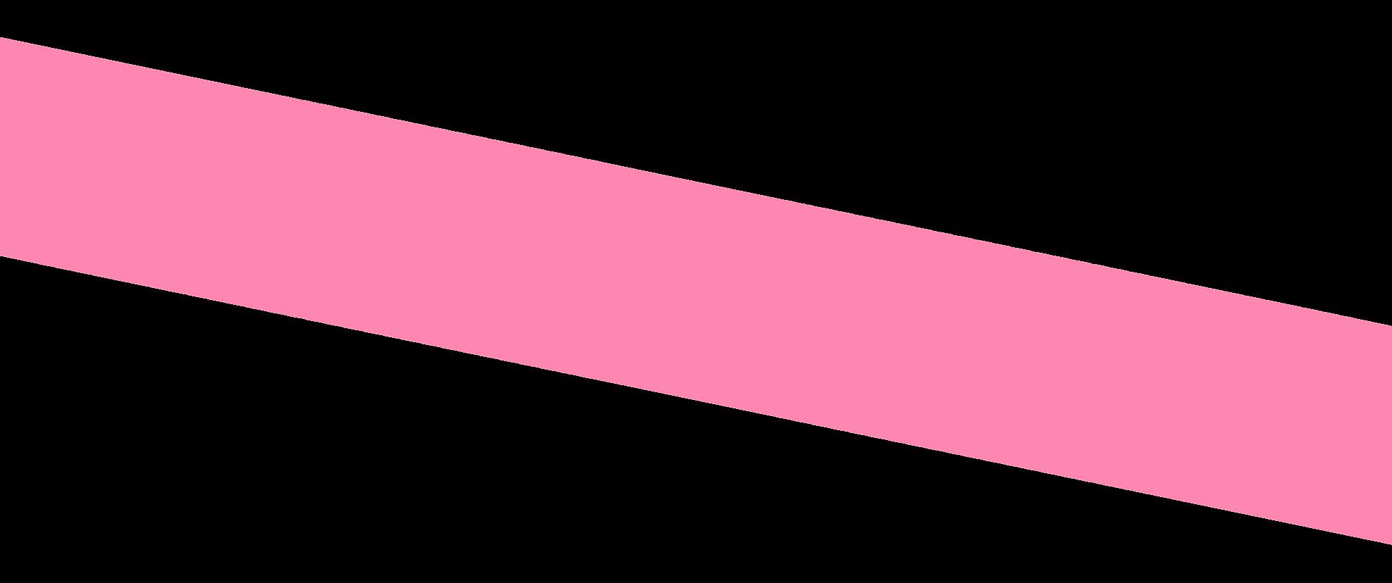 ピンク線.png