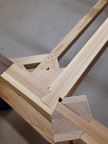 Use for Joinery 1.JPG