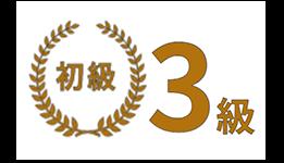 3級.png