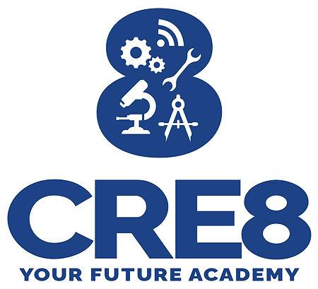 CRE8_YFA_Blue_Stacked Logo.jpg