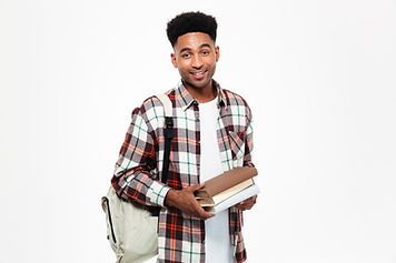 portrait-happy-young-african-male-student.jpg