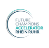 Logo - Future Champions Accelerator.png