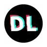 Logo - Digitale Leute.png
