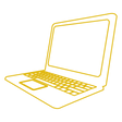 Icon - Laptop - Digital-Events.png