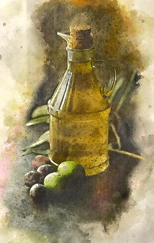 bottle-2022741_1920.jpg
