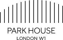 parkhouse-logo.jpg