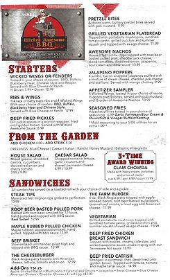 menu-frontside1024_1.jpg