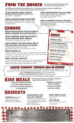 menu-backside1024_1.jpg