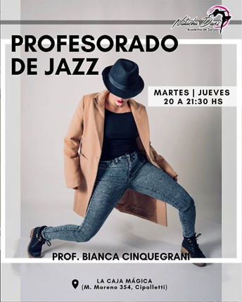 profesorado jazz.jpg