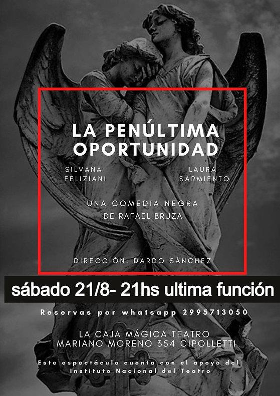 La Penúltima Oportunidad_edited.jpg