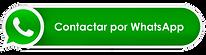 contactar por whatsapp.png