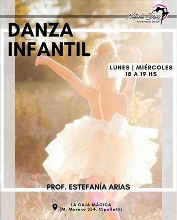 Danza Infantil.jpg