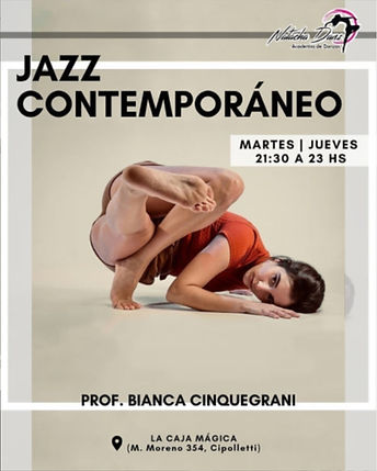 jazz contemporáneo.jpg