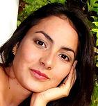 Valeria Camacho.jpeg