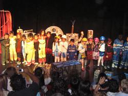 Muestra 2010
