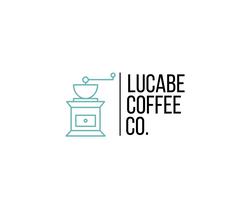 Lucabe