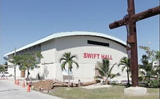 Swift-Hall_edited.jpg