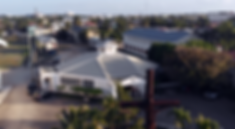 new aerial.png