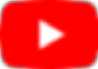 youtube link icon.png