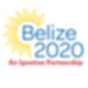 belize2020.png
