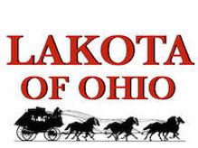 lakota.jpg