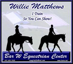 Wiilie_Logo3%5B1%5Dsillouette.jpg