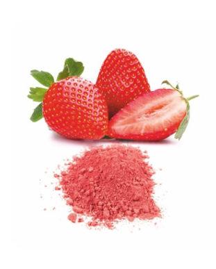 Strawberry-Powder-2.jpg
