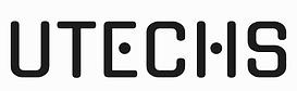 Utechs logo.png