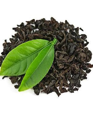 loose-natural-tea-leaves-500x500.jpg