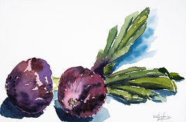 Red Onions - $350