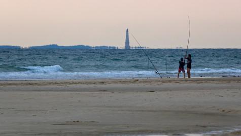 Soulac-sur Mer