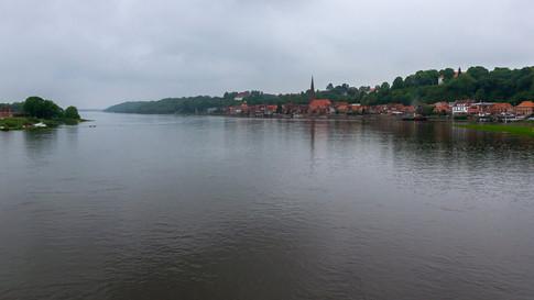 Bei Lauenburg