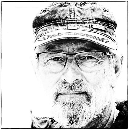 Wolfgang%20Profilbild_edited.jpg