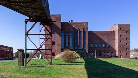 Historisch-Technisches Museum Peenemünde