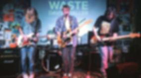 tepsoc band night.jpg