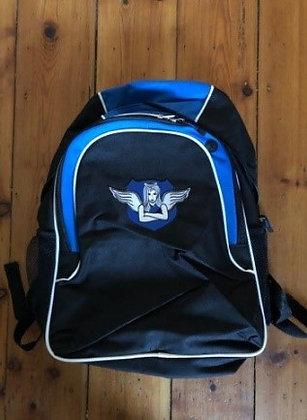 MUWFC Backpack