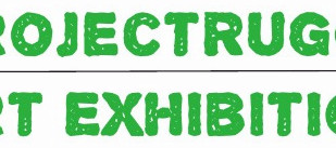 Talk Maths invites you to the PROJECTRUGOT Exhibition