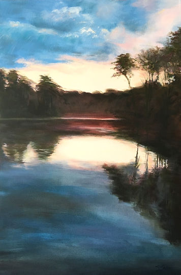 silver lake dawn 11.jpg