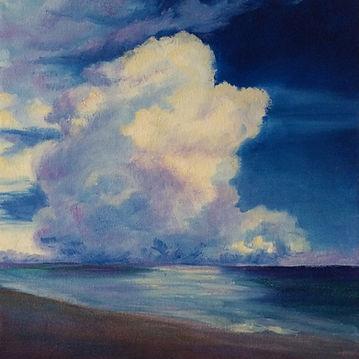 ocean clouds.jpg