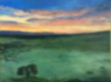serengetti sunset.jpg