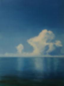 blue morning.jpg