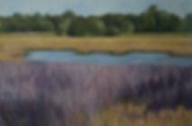 summer marsh 36x24.jpg